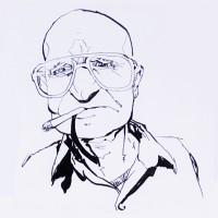 rysunek postaci, szkic, kurs rysunku kraków, kurs rysunku wieliczka